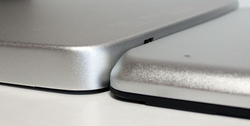 iPad2TK700_09CompareThickRound