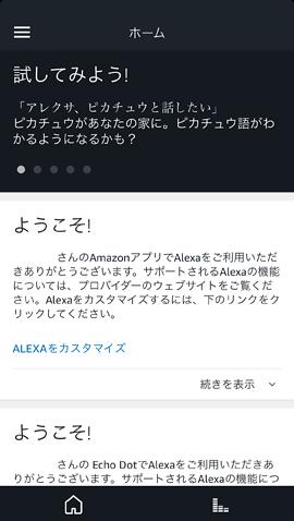 AmazonEchoDot07