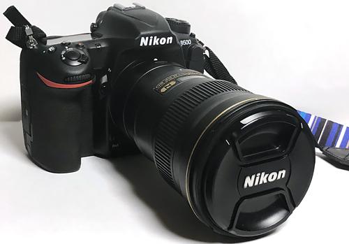 D500_340PF1