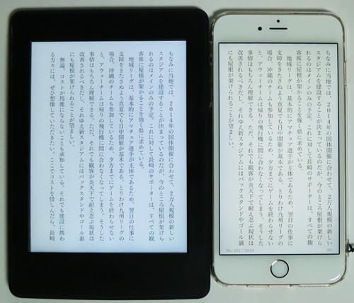 iPhone6sPlus19