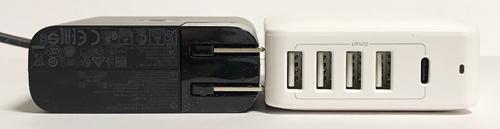 RAVPower_USBPDCharger07B