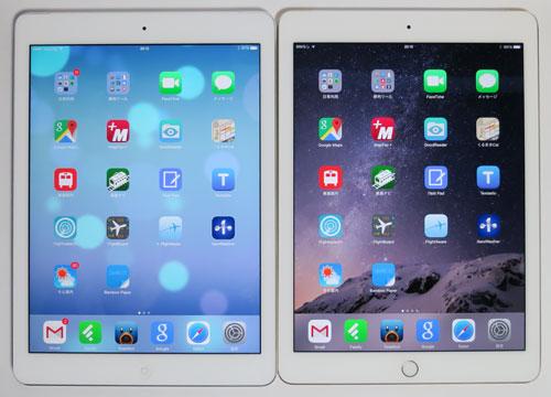 iPadAir2_15