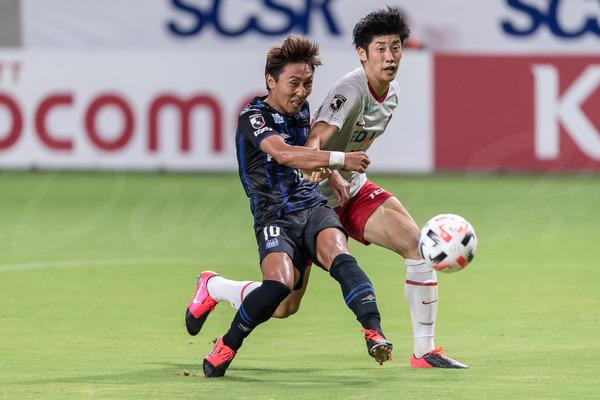 J-League2020Restart48