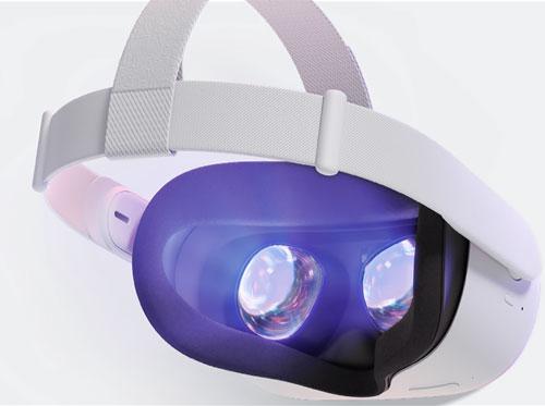 OculusQuest2_03
