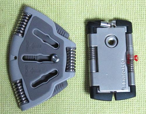 PocketTripod-L01