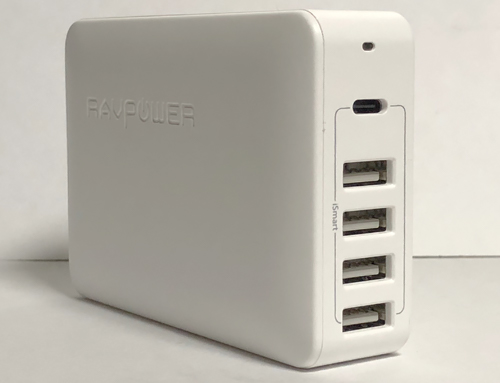 RAVPower_USBPDCharger04