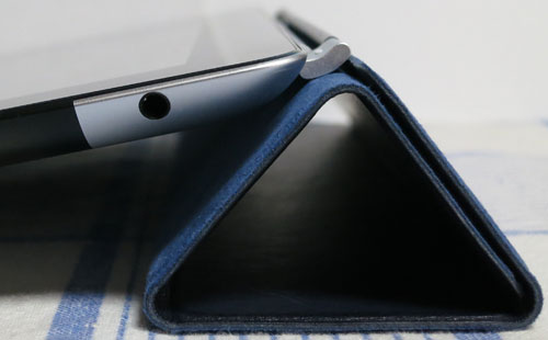 iPadmini_SmartCover20