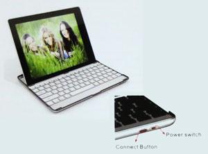 iPadmini_ChinaKeyboardCase03