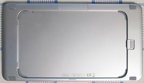 ICONIA-W3_Keyboard04