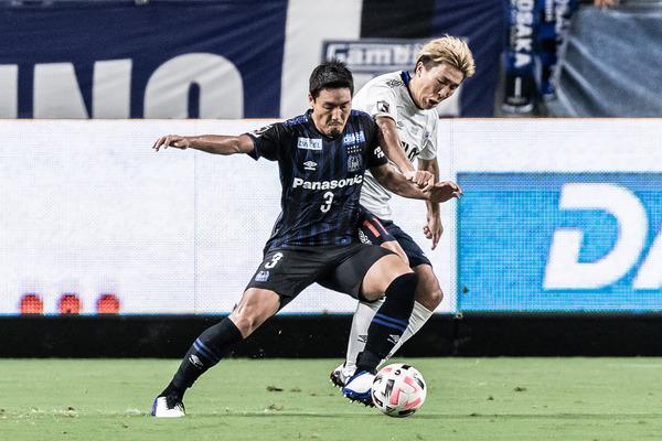 J-League2020Restart50