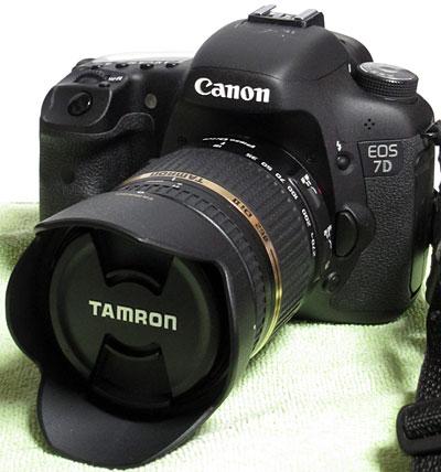 TamronB008_03