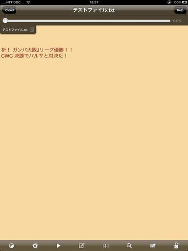 GoodReader_iCloud28_iPadSyncing3