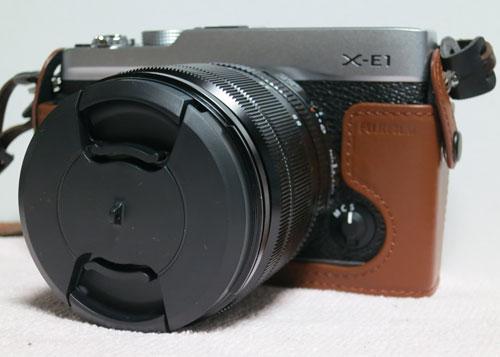 X-E1_18-55LenzCap4