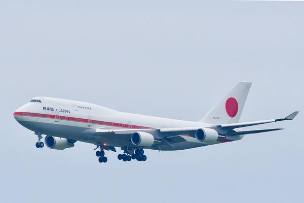 ChitoseABairshow05