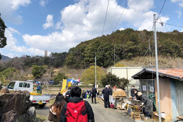 ShinshiroRally2019_11