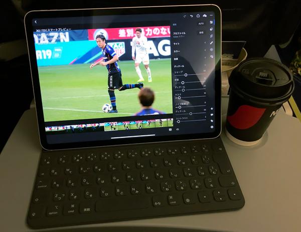 iPadPro2018_30