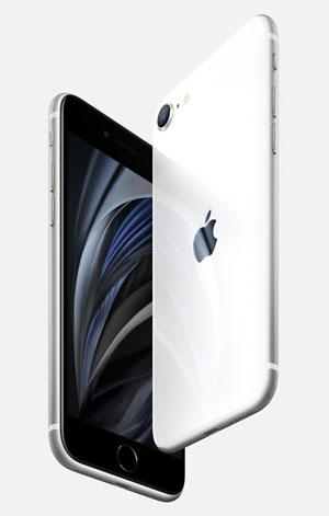 iPhoneSE2020_1
