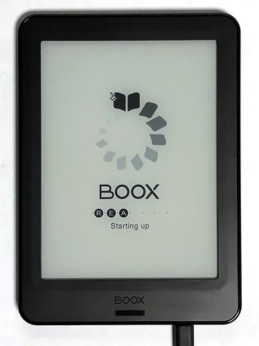BOOXPokePro14