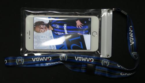iPhone6sPlus38