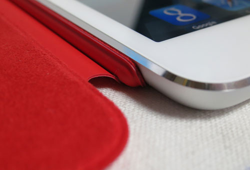 iPadmini_SmartCover10