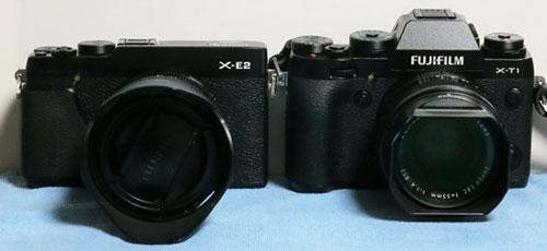 X-T1_X-E2_07