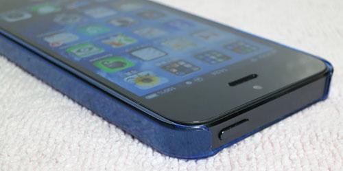 iPhone5Case_NeoHybridEX12
