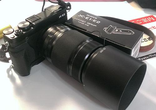 MHG-XE09