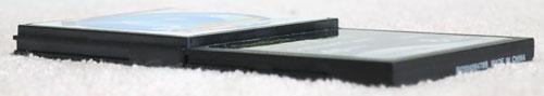 ExtremeCFAdapter04