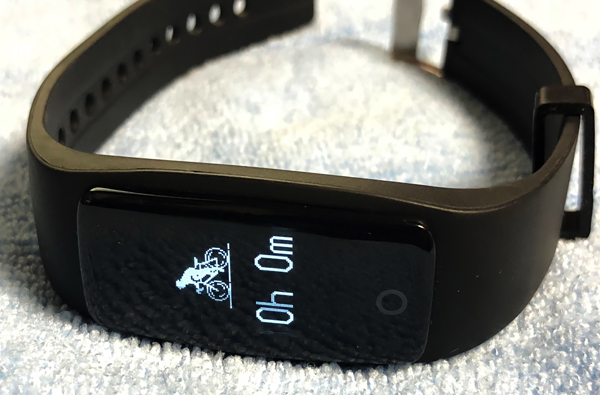 CheapActivityWatch15A