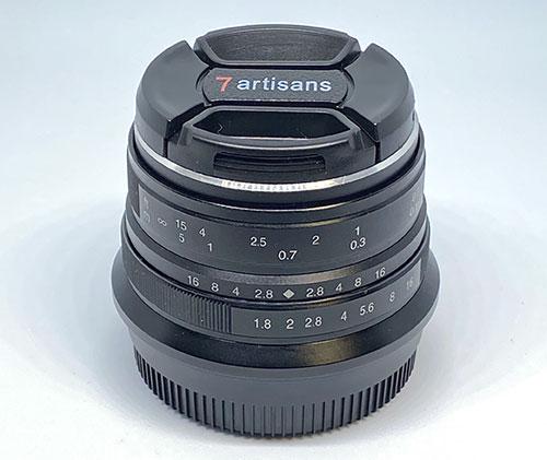 7Artisans25mmF1.8_4