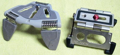PocketTripod-L02