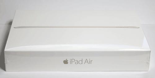 iPadAir2_03