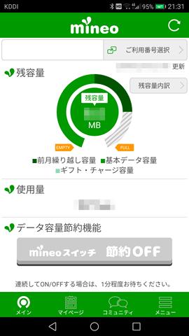 mineo201712E