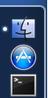 MacAppStore00