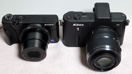 Nikon1V1_13