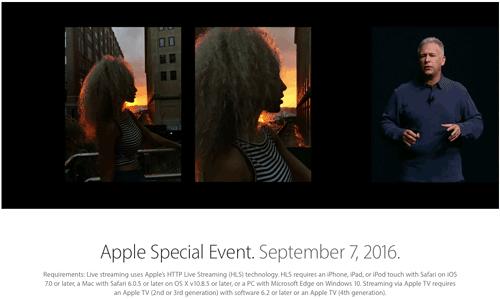 AppleEvent20160908I