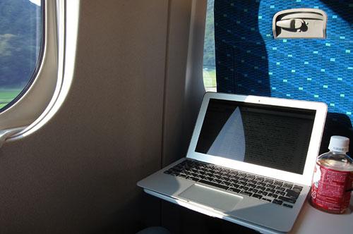 MacBookAir2011mid_18