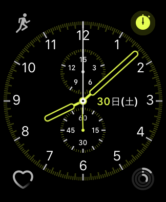 AppleWatchFaces202005_09