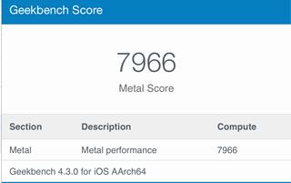 iPadPro2018_13A