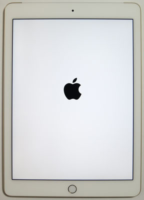 iPadAir2_13