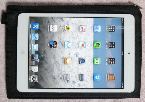 iPadmini_Case100yenShop6