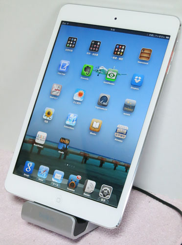 iPhone5_Belkin_ChargeSyncDock16