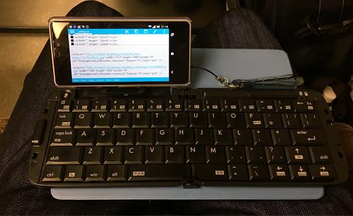 iPhone6sPlus_and_keyboard3