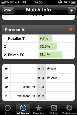 Futbol_V3_MatchInfo3