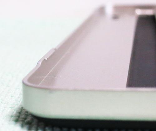 Nexus7_2013Keyboard10