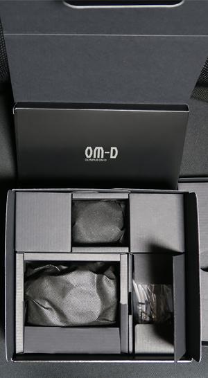 EM10M2_02