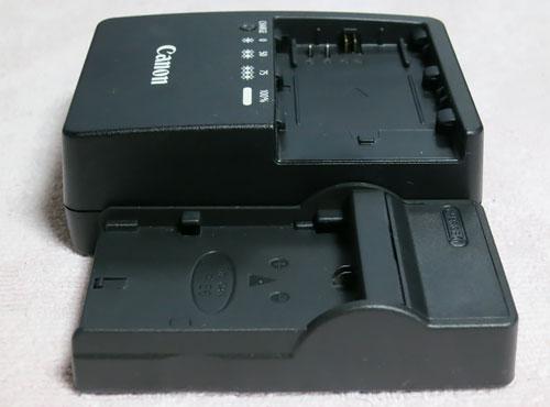 LP-E6_USBcharger06