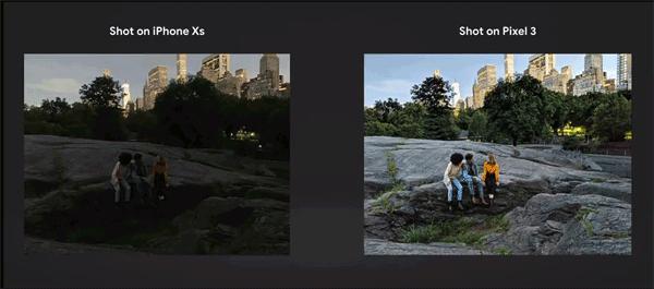 Pixel3_Release