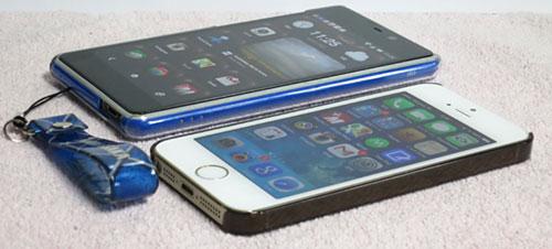 iPhone5s_INFOBARA02_2