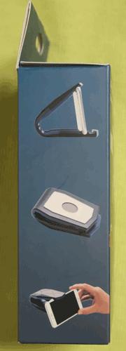 SmartphoneCarMounter_clausius3